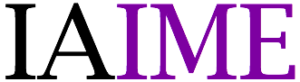 IAIME Logo