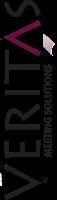 rsz_rsz_veritas-logo