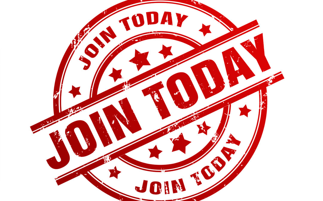 Membership Not Growing? Your Association Might be Difficult to Join.